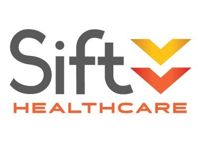 sift_healthcare