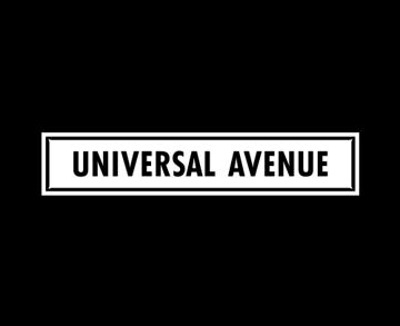 universal avenue