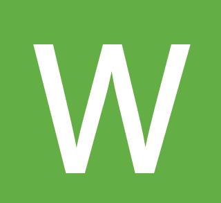 welldatalabs