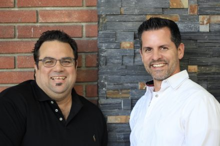 woven-co-founders-burc-and-tim