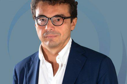 Davide Turco, CEO di Indaco Venture Partners SGR