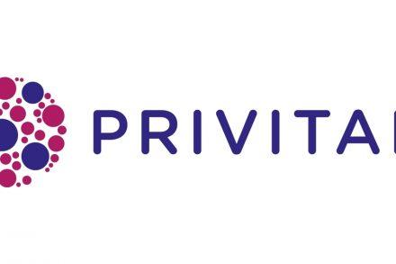Privitar_logo