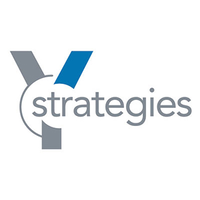 Ystrategies