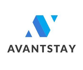 avantstay