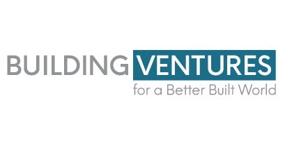 building-ventures