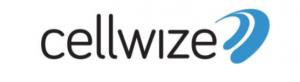 cellwize