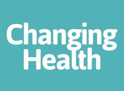 changing_health