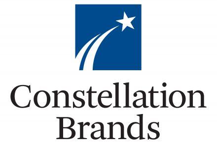 constellation-brands