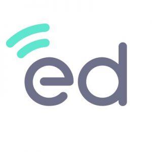 edcast