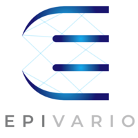 epivario