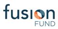 fusion_fund