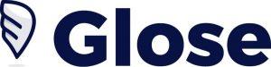 Glose SAS logo