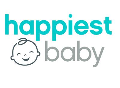 happiestbaby
