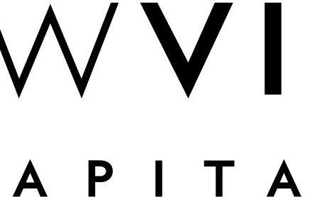 NewView Capital Logo