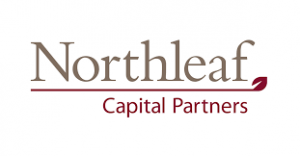 northleaf_capital