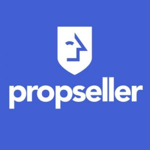 propseller