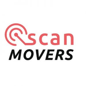 scanmovers
