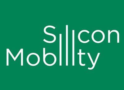 silicon-mobility