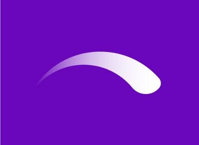 smarthop