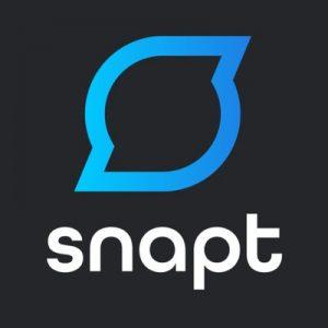 snapt