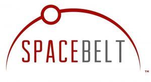 Spacebelt