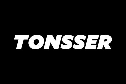 tonsser