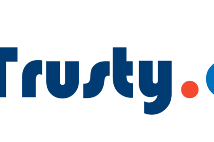 trustycare