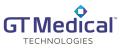 GT_Medical_Logo