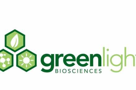 GreenLight Biosciences