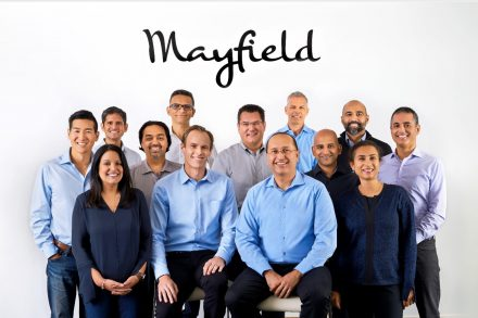 Mayfield_Leadership_Team