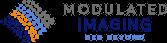 Modulated Imaging