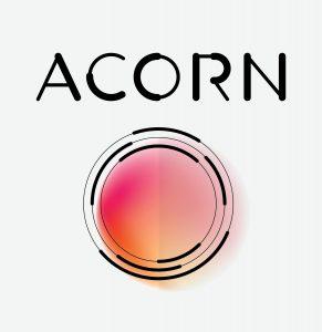 Acorn Biolabs