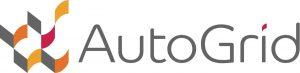 AutoGrid