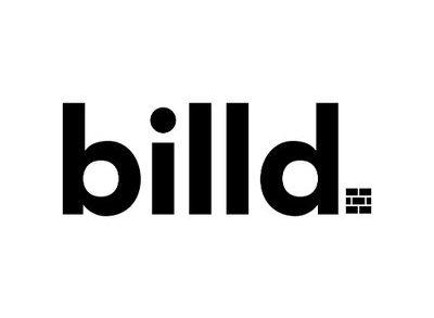 billd