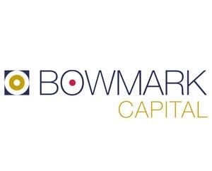 bowmark_capital-New