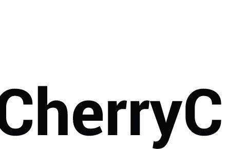 cherrycircle