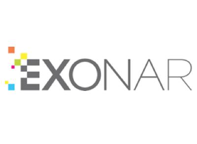 exonar