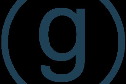 genomic_prediction