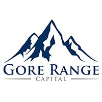 gore_range
