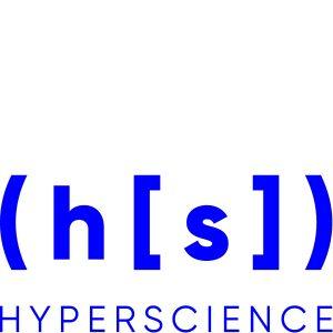 HyperScience - Logo