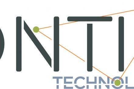 Ontic Technologies Logo