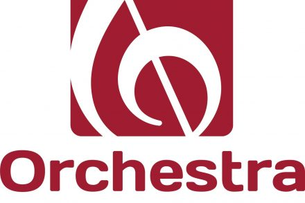 Orchestra Software logo