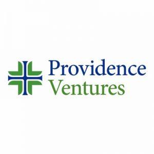 providence-ventures