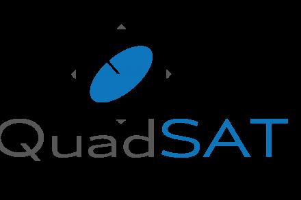 quadsat