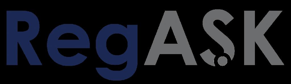 regask_logo