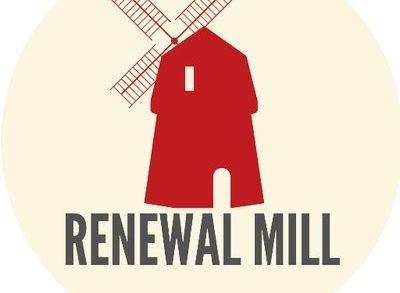 renewal mill