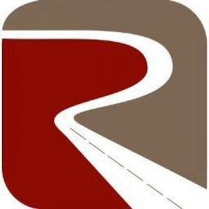 roadone