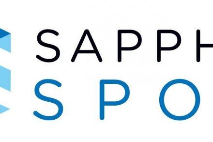 Sapphire-Sport-Logo