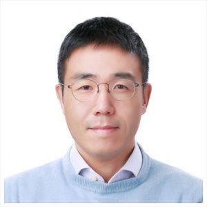 Seung Lee, the new CFO of SoftBank Ventures Asia