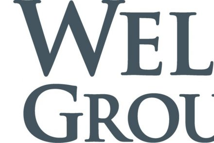 WelcomeGroup Logo